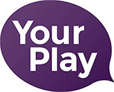Your-Play-logo